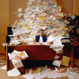 multiple-files