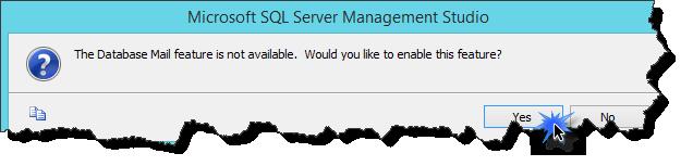 SQL.03