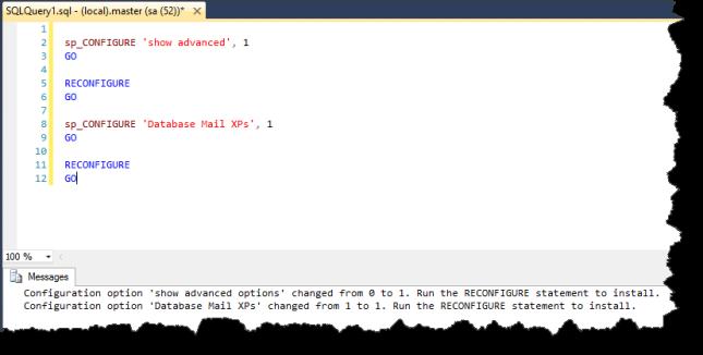 SQL.11