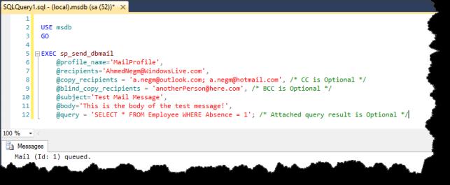 SQL.12