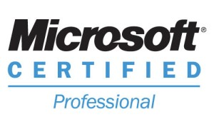mcp-certified-logo